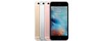 Apple iPhone 6s USA 16Go