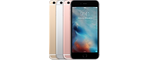 Apple iPhone 6s Plus USA 16Go