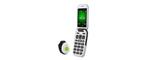 Samsung 50-200 mm f4-5.6 ed ois iii 52 mm objectif (adapté à samsung nx) blanc