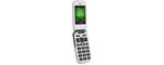 Samsung Galaxy Tab 3 Kids Edition Wifi 8Go