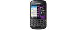 Samsung Galaxy tab 3 7.0 8Go Wifi Hello Kitty Edition
