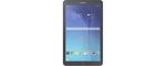 Samsung Galaxy Tab E 9.6 Wi-Fi+3G T561 8Go