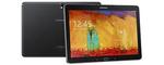 Samsung Galaxy Note 10.1 Wi-Fi+4G (2014) SM-P6050 32Go