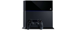Sony PlayStation 4 PS4 500Go