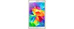 Samsung Galaxy Tab S 8.4 T700 Wifi 16Go