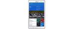 Samsung Galaxy Tab Pro 8.4 T320 Wi-Fi 16Go