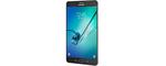 Samsung Galaxy Tab S2 8.0 SM-T715 Wi-Fi LTE 32Go