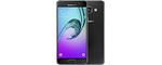 Samsung Galaxy A3 2016 SM-A310F Simple SIM