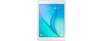 Samsung Galaxy Tab A 9.7 SM-T550 Wi-Fi 16Go