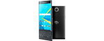 BlackBerry Priv (AZERTY)