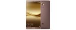 Huawei Mate 8 NXT-L09 Simple SIM