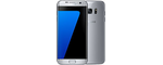 Samsung Galaxy S7 edge SM-G935F Simple SIM