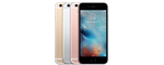 Apple iPhone 6s USA 64Go