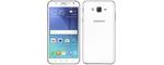 Samsung Galaxy J7 J700F Simple SIM