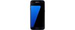 Samsung Galaxy S7 Edge G935FD Double SIM