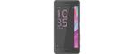 Sony Xperia X Performance Simple SIM F8131