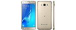 Samsung Galaxy J7 2016 J710F Simple SiM