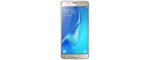 Samsung Galaxy J5 2016 SM-J510FN Simple SIM