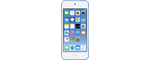Apple iPod Touch 6th Generation 128Go