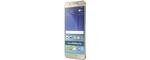 Samsung Galaxy A8 2016 A810F Double SIM