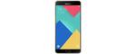 Samsung Galaxy A9 2016 Simple SIM