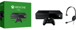 Microsoft XBOX ONE 1To