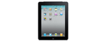 Apple iPad 2 Wi-Fi+3G 32Go