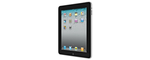 Apple iPad Wi-Fi 16Go
