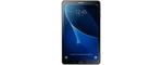Samsung Galaxy Tab A 10.1 T580 2016 Wi-Fi 32Go
