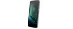 Motorola Moto G4 Play XT1604