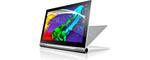 Lenovo Yoga tablet 2 pro 13.3 1380l Wifi 32Go