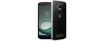 Motorola Moto Z Play Simple SIM