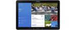 Samsung Galaxy Tab Pro 12.2 T900 WiFi 3G 32Go