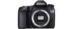 Canon EOS 70D noir