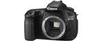 Canon EOS 60DA noir