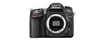 Nikon D7100 boitier nu