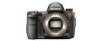 Sony Alpha 900 noir