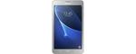 Samsung Galaxy Tab A 7.0 T285 WiFi 4G 8Go - édition 2016