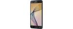Samsung Galaxy J7 prime G610F Simple SIM