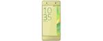 Sony Xperia XA Double SIM F3112