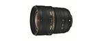 Nikon af nikkor 18 mm - 35 mm f 3.5-4.5 d ed-if 77 mm objectif (adapté à nikon f) noir
