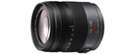 Panasonic Lumix g vario 14 mm - 140 mm f 4.0-5.8 hd 62 mm objectif (adapté à micro four thirds) noir