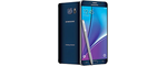 Samsung Galaxy Note 5 Double SIM