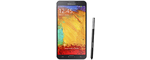 Samsung Galaxy Note 3 Neo Duo N7502