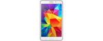 Samsung Galaxy Tab 4 8.0 T331 Wi-Fi+3G 16Go