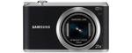 Samsung WB350F noir