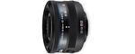 Samsung NX 20 mm - 50 mm F 3.5-5.6 40,5 mm Objectif (adapté à samsu