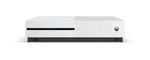 Microsoft XBOX ONE S 500Go