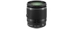 Nikon 1-Mount VR 10-100 mm 4-5.6 55 mm Objectif (adapté à nikon 1) blanc