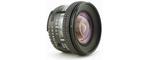 Nikon AF Nikkor 20mm F2.8 62 mm Objectif (adapté à nikon F)